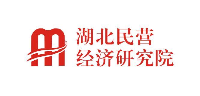湖北民营经济研究院